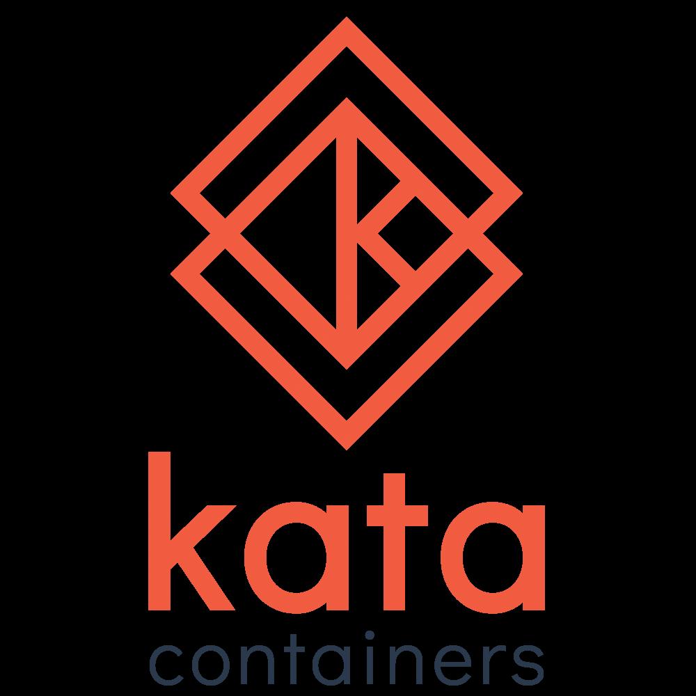 kata-containers logo
