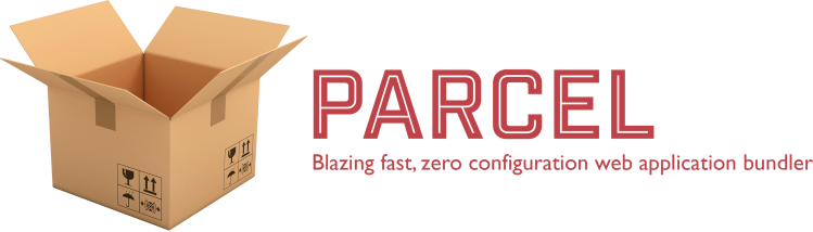 Mithril SystemJS and ParcelJS Getting Started Guide - VADOSWARE