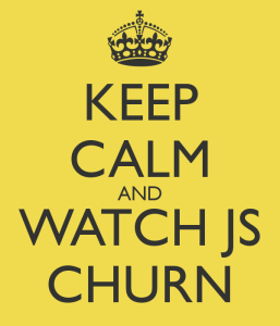 keep-calm-and-watch-js-churn
