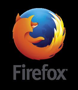 firefox_logo-wordmark-vert_RGB