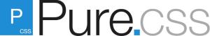 pure-logo